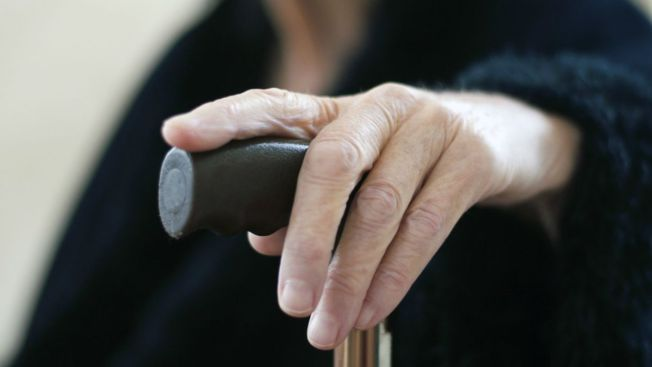 Más casos de Alzheimer a más temprana edad