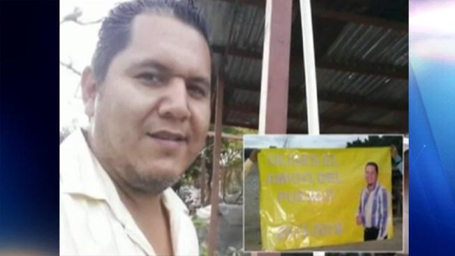 Ayotzinapa: alcalde de Cocula seguirá detenido