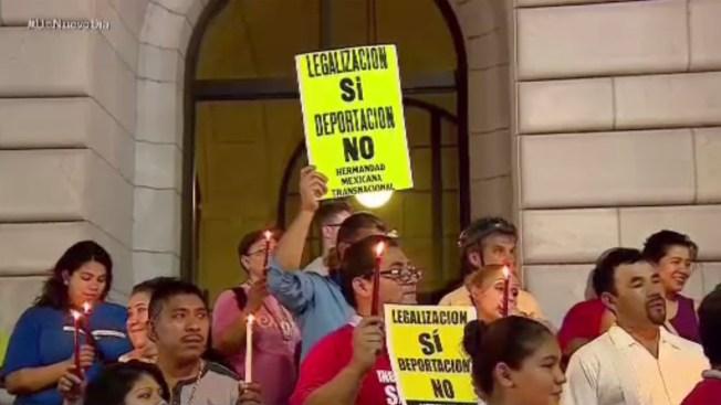 ¡La cumbia del perdón! Mexicanos se excusan con ella gracias a Osorio