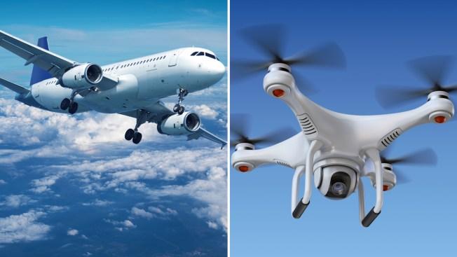 Acheter camera thermique pour drone test drone airdog