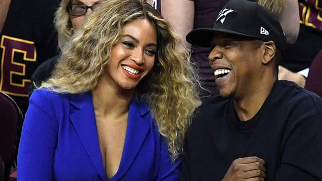 ¿A cuánto asciende la fortuna de Beyoncé y Jay Z?