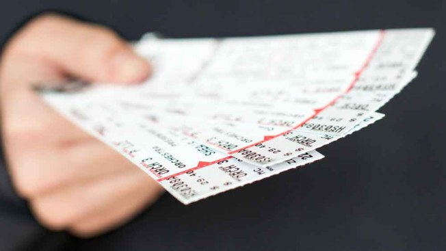 Ticketmaster reembolsará boletos a millones de clientes