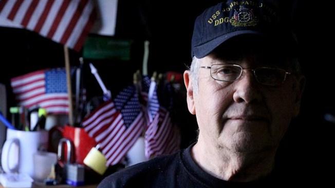 El calvario de los veteranos que son deportados