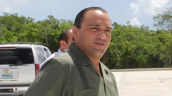 Comparecerá Roberto Borge en Panamá