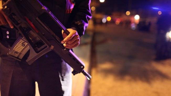 Hallan cadáveres descuartizados en Guanajuato