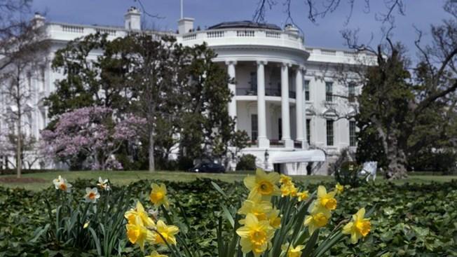 """Drone en la Casa Blanca era """"inofensivo"""""""