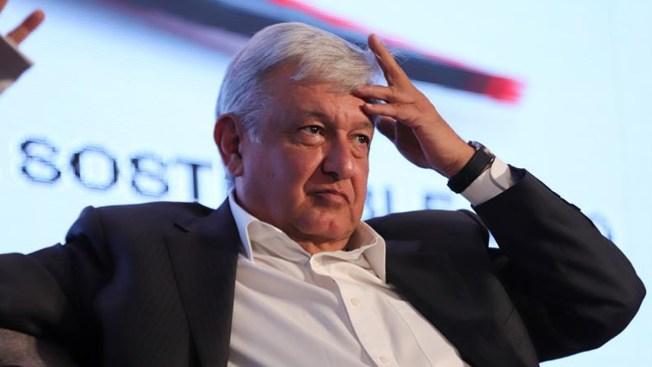 Uruguay podría volver a una final mundialista