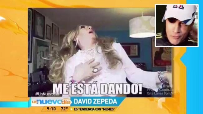 Video Sexual De David Sepeda