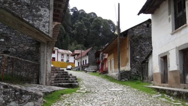 """10 nuevos """"pueblos mágicos"""" atraen al turismo"""