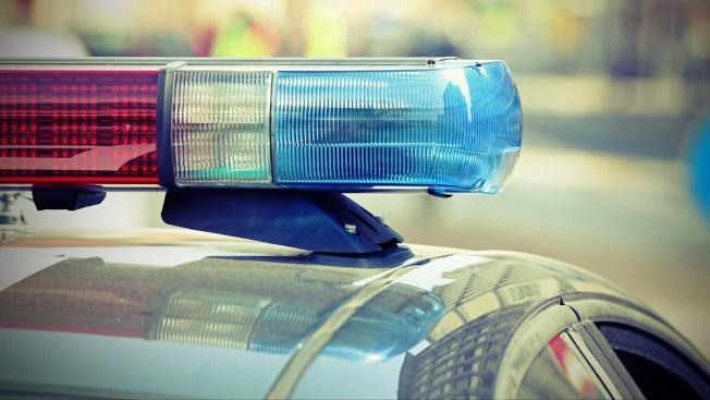 Foto de policías se hace viral, piden no llamar al 911