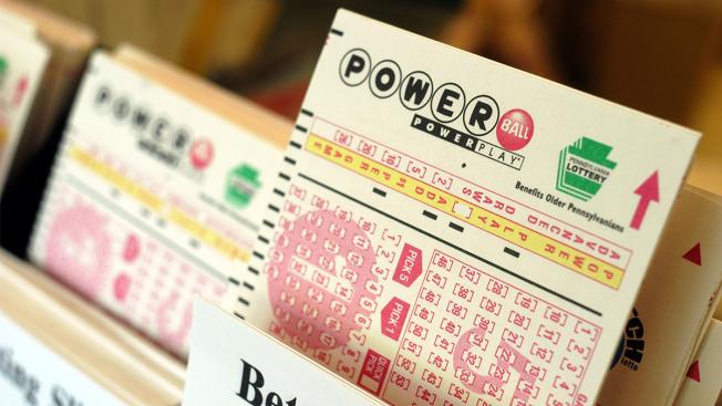 Powerball y Mega Millions podrían ser suspendidos en Illinois