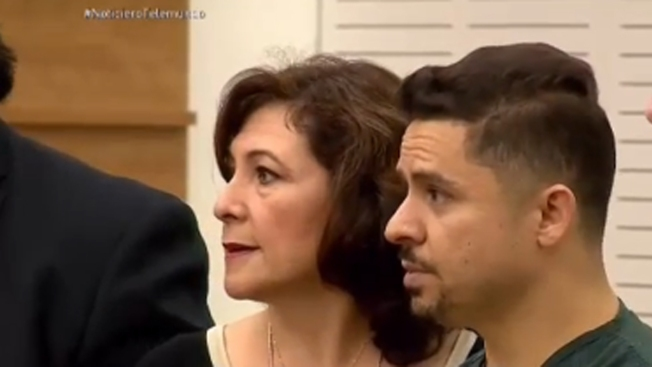 Caso Larry Hernández: ¿qué fue lo que pasó?