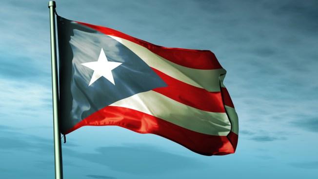Washington: Líderes apoyan auxilio a Puerto Rico