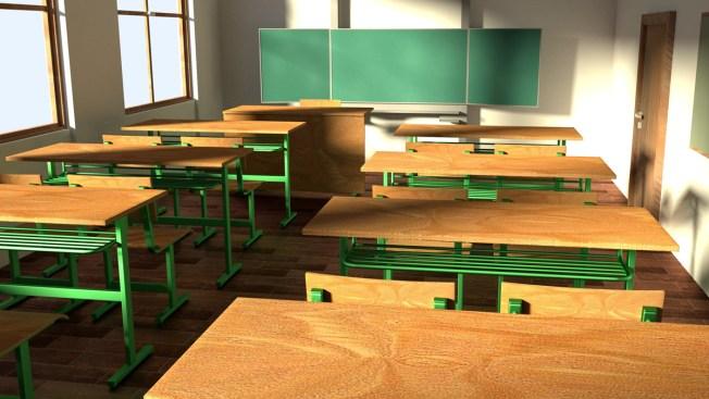 Escasez de maestros preocupa a autoridades