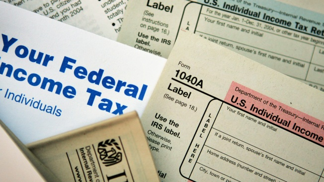 Cómo prepagar los impuestos a la propiedad en suburbios de Chicago