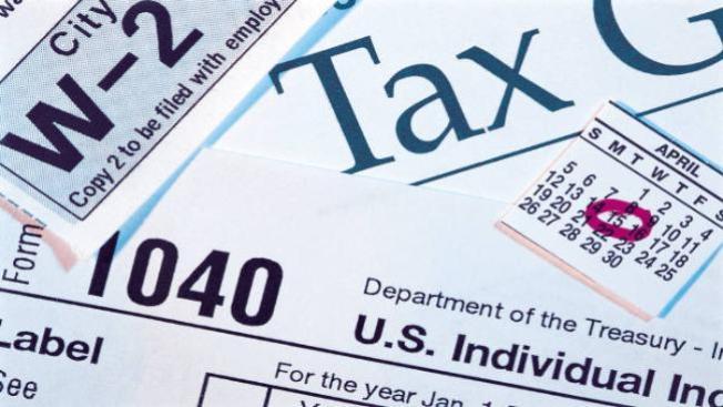 Ayuda gratuita para declarar impuestos