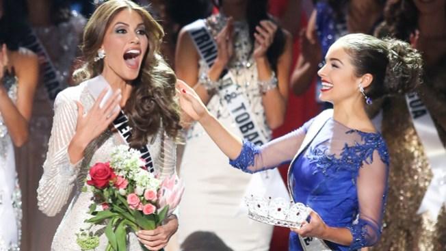Miss Universo 2014 será en Miami