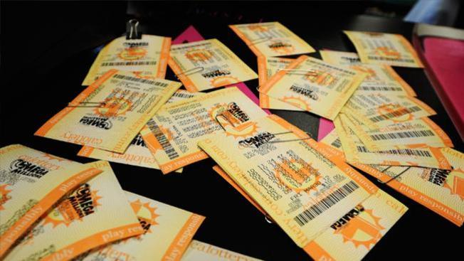 Escuelas de Illinois ganan con la lotería