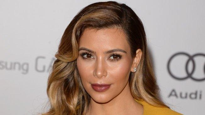 Las frases inspiradoras de kim kardashian telemundo chicago las frases inspiradoras de kim kardashian thecheapjerseys Images