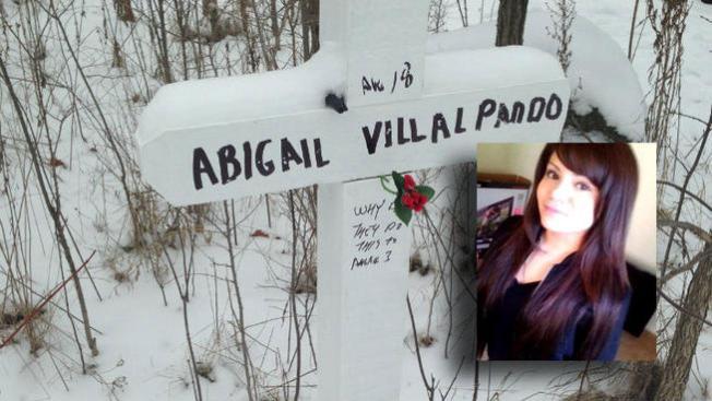 Familia de joven asesinada pide ayuda