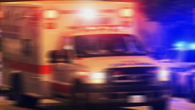 ¿Joven de 14 años conducía en choque mortal?