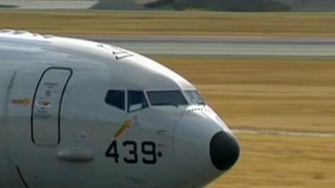 Turbulencia en vuelo deja 6 heridos