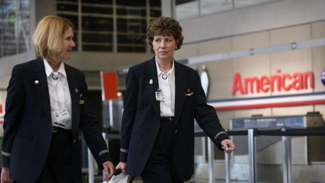 Aerolínea ofrece más de 1,000 trabajos