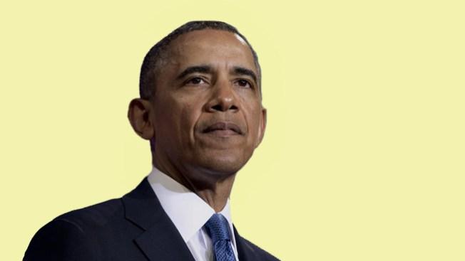 Obama desafía a los republicanos
