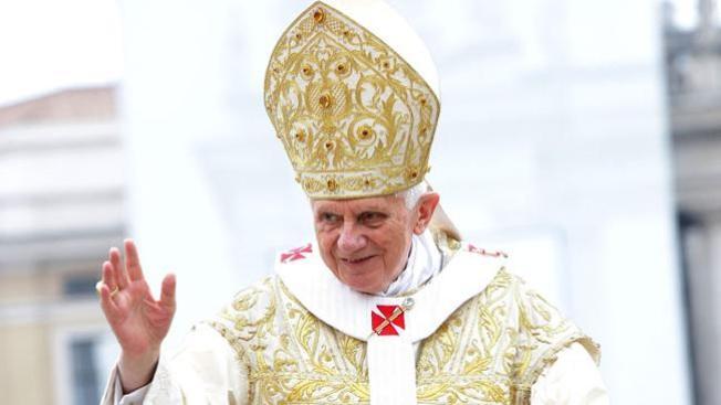 Nuevo obispo en México