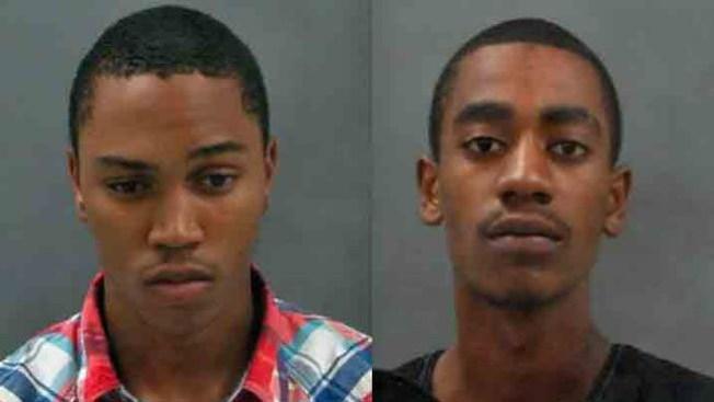 Más cargos a sospechosos de asesinato