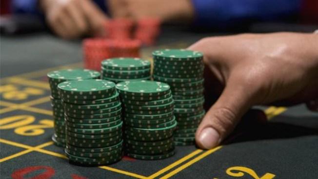 Casinos para pagar la educación