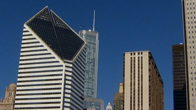 Chicago cauteloso tras ataque en Boston