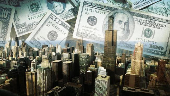 Chicago confiscara reembolsos de impuestos a deudores morosos