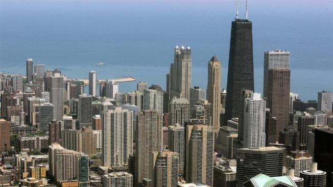Empresa minera traslada sede a Chicago