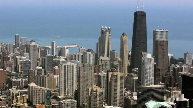 Regresa la normalidad a Chicago