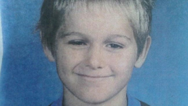 Madrastra de niño asesinado admite negligencia