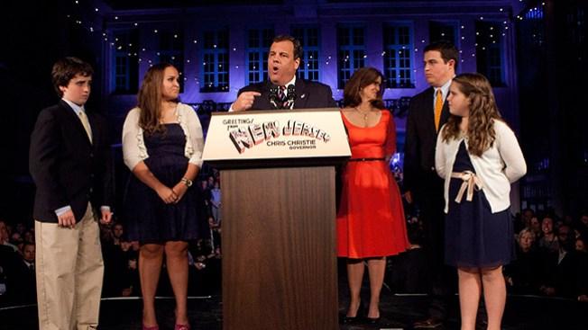 EEUU eligió gobernadores y alcaldes
