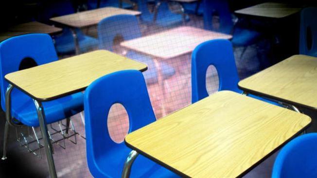 """Proponen apertura de 12 escuelas """"charter"""""""