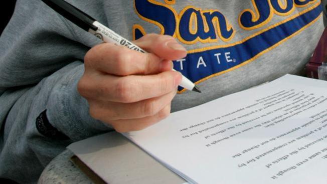 Clases gratis para futuros universitarios