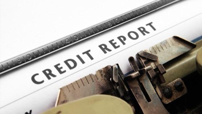Reporte de crédito gratis