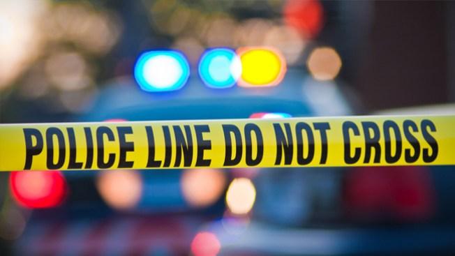 5 personas muertas en pueblo de Illinois