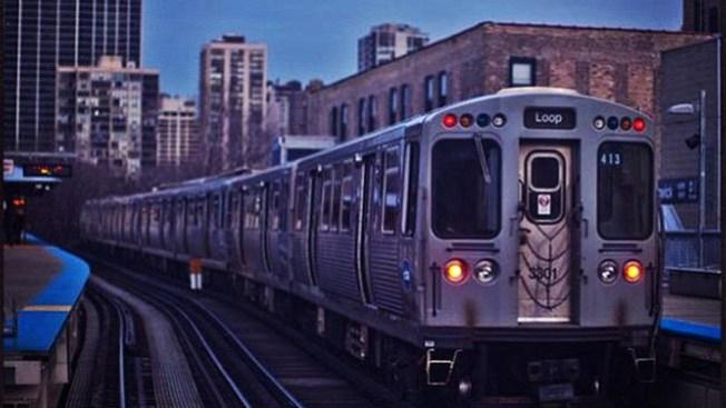 Cerrarán estación de Línea Roja