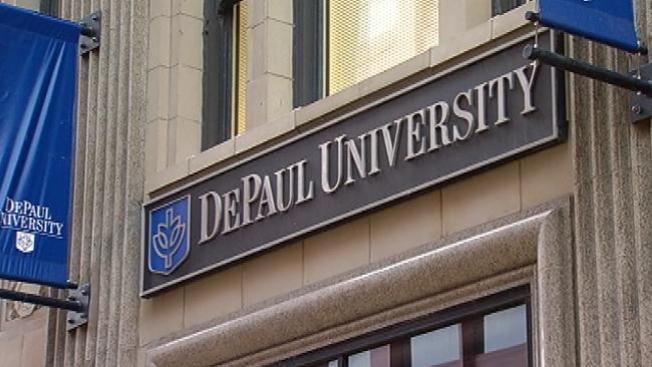 Empleos en la Universidad DePaul