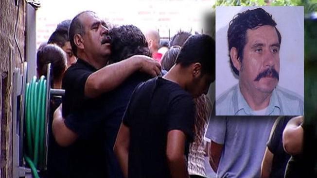 Adolescentes acusados de golpiza mortal grabada en video