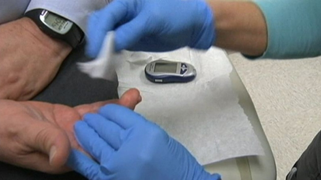 Descubren posible causa de la diabetes