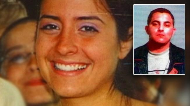 Pagarán millones a familia de joven asesinada