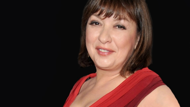 Hollywood de luto por Elizabeth Peña