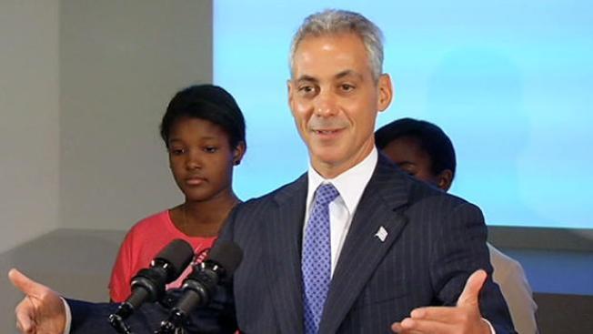 Chicago cada vez más digital