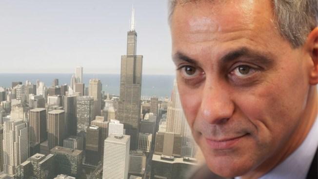 Empresa abre 400 empleos en Chicago
