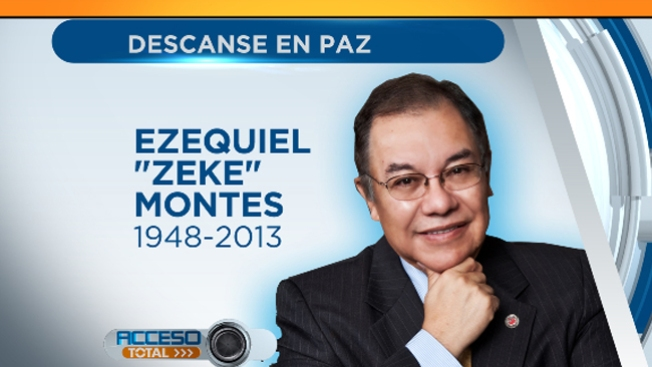 Fallece fundador de Tele Guía Chicago